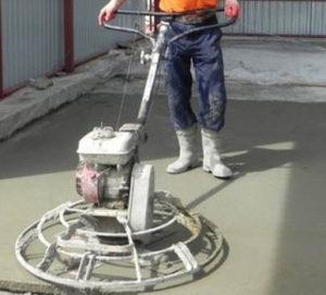 Уход за свежеуложенными бетонными смесями оборудование для завода по производству бетона